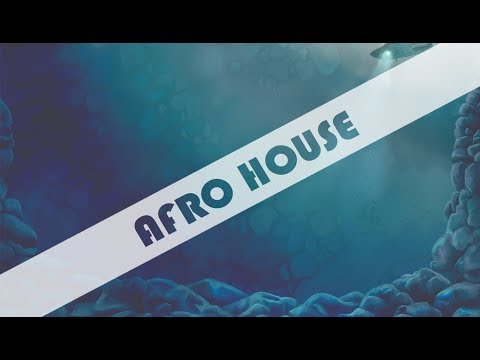 🔴🔵 [Afro-House] -