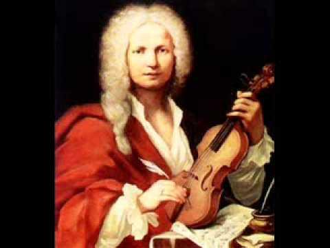 Vivaldi - Andante