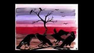 Los Cuervos (Carmencita Lara)