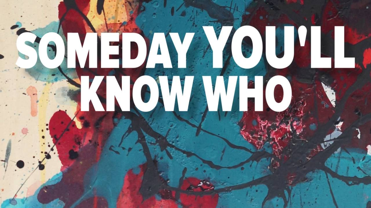 di-rect-you-know-who-i-am-official-lyric-video-officialdirecttv