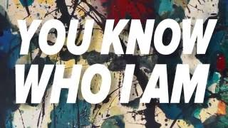 DI-RECT -YOU KNOW WHO I AM (Official Lyric Video)