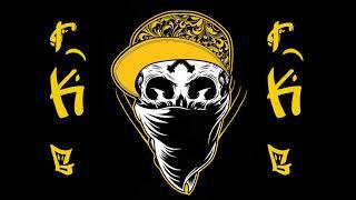 Hard West Coast Hip Hop {Rap} Beat   Prod. ThatKidGoran