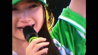 ももクロ 有安杏果 ライブ後の挨拶まとめ 横アリ → 2012西武 → 2012もも...