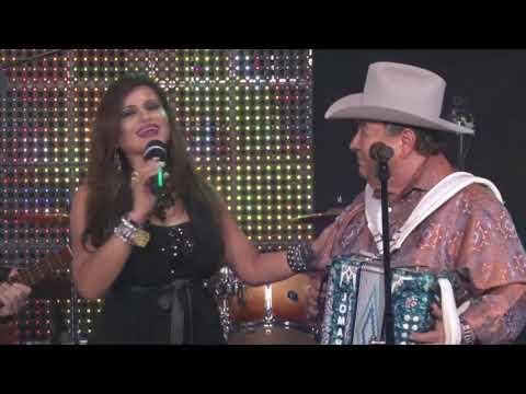 El Nuevo Show de Johnny y Nora Canales (Episode 22.3)- Los Cachorros de Juan Villarreal