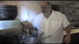 Marinara Sauce  Dinner Recipe