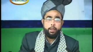 Ahmadiyya Khilafat - Urdu Speech at Jalsa Salana Qadian