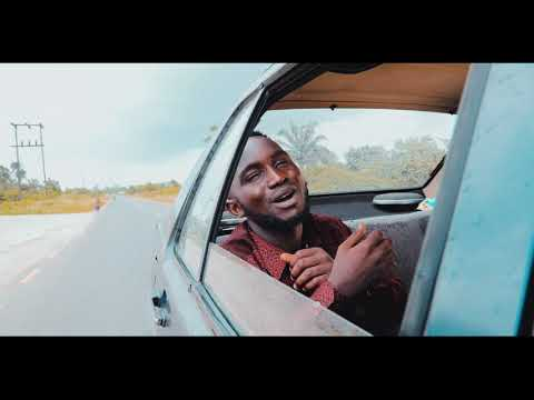 Lizberg - Story of Akpos || Official Video