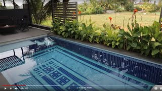 3bhk Alluring Villa North Goa with Private Pool & Private Garden