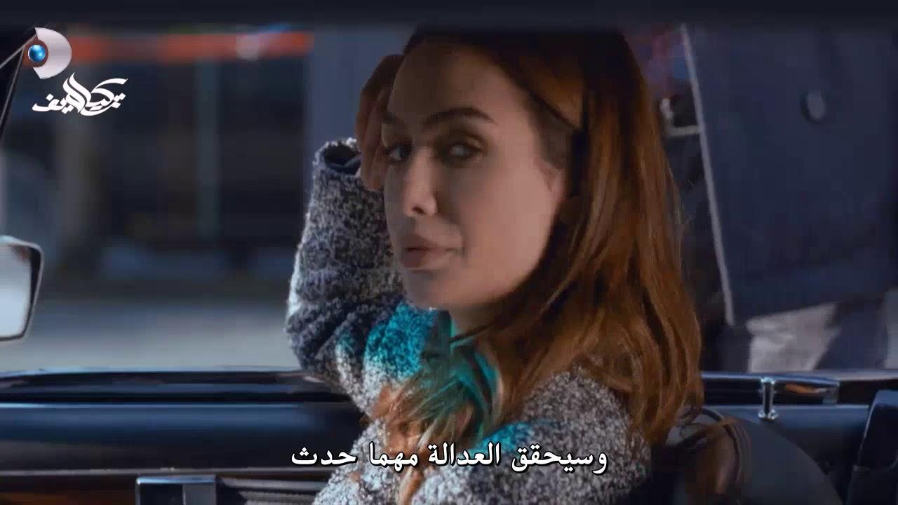 مسلسل حب ابيض واسود حلقة 7