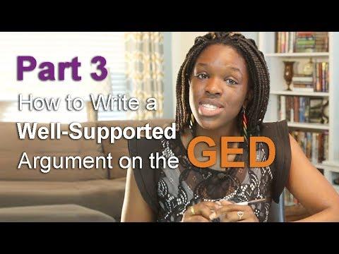 Видео Argumentative essay against death penalty