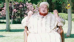 إشراقات رمضانية | الحلقة 24 - رمضان شهر الأخوة | الشيخ عبد اللطيف زاهد