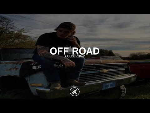 [FREE] Ryan Upchurch X The Lacs Type Beat / OFF ROAD | Country rap Hick Hop Type Beat