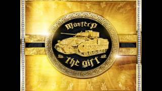 Master P - Change Ya Life (ft. Silkk the Shocker & Howie T) Mp3