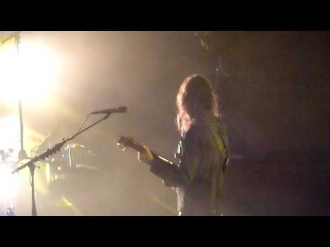 Opeth - Beneath The Mire (HD) (Live @ TivoliVredenburg, Utrecht, 14-10-2015)