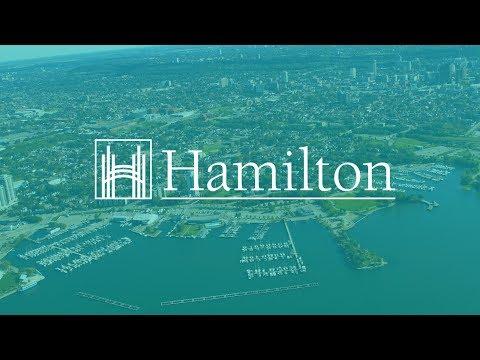 Pier 8 Development Proposal - Urban Capital Core Urban Milborne Group