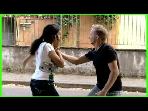 I.K.M.O. - Action Woman Krav Maga Italy