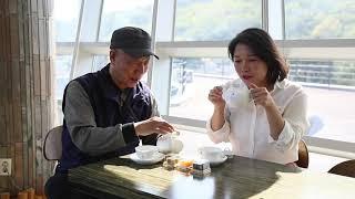 보성 선운제다 홍보영상