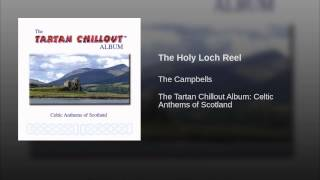 The Holy Loch Reel
