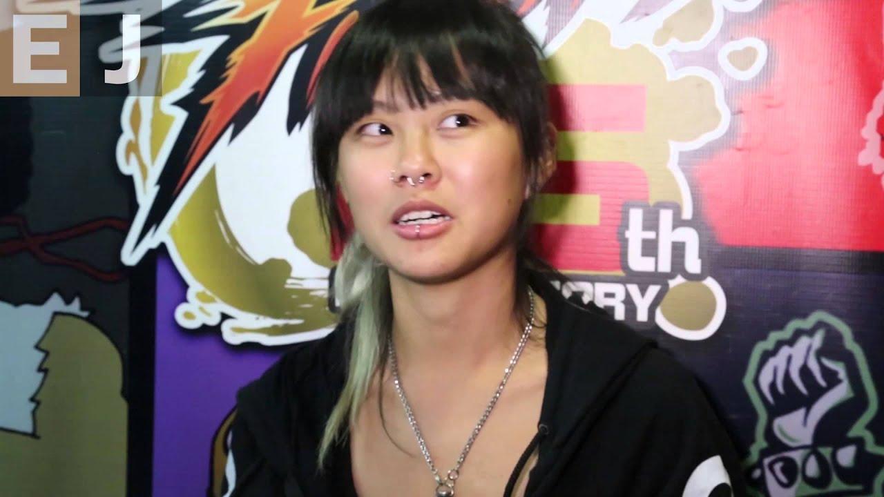 xian girlfriend