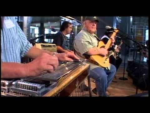 MITA_Redd Volkaert & Jim Murphy Live_2of4