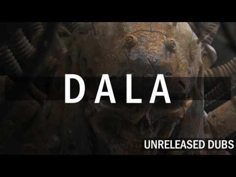 DALA - UNRELEASED DUBS | *𝐕𝐄𝐑𝐘 𝐑𝐀𝐑𝐄*