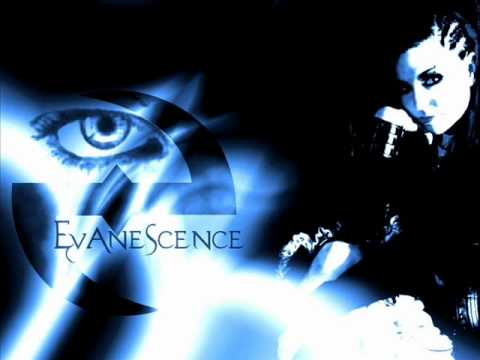 evanescence – bring me to life текст. Evanescence - Bring Me To Life ( e-Side Dubstep Remix ) - скачать и слушать онлайн mp3 на максимальной скорости