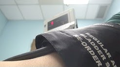 Dispelling common blood pressure myths