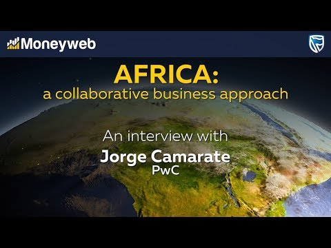 Africa: A CEO's perspective