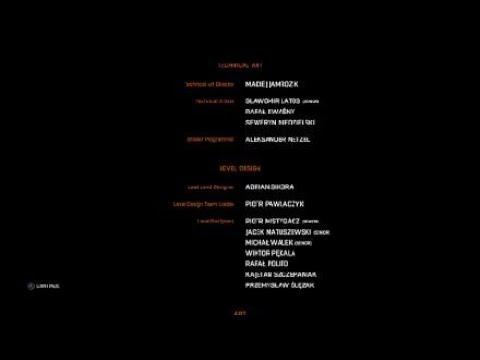 Dying Light: The Following – Enhanced Edition ending + final boss