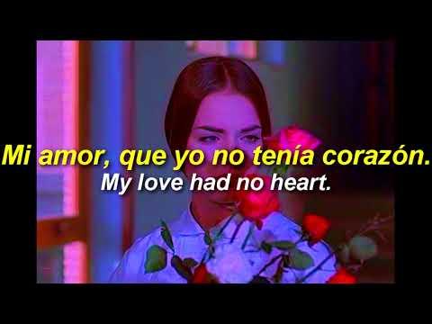 Jindie - She Makes Me Wanna Die (Subtítulos en español) ||Lyrics||