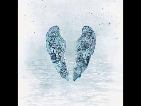 Coldplay - Midnight (Live At the Royal Albert Hall, London)