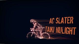AC SLATER | TAIKI NULIGHT - Psycho [219 Boys Remix]