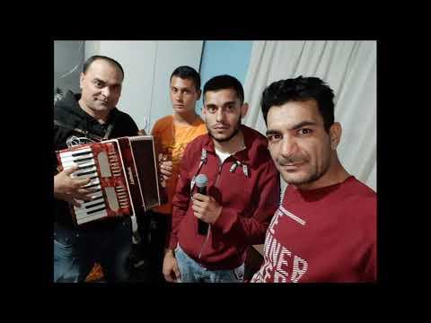 UJ CSAPAT CIGANYOS MIX TIBOX SONG 2019 UJ