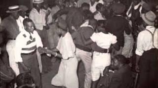 Duke Reid Group - Bawling People