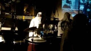 Eagle Rock Music Festival 2008, Los Angeles (part 2)