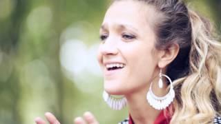 Natascha Rogers - A Name