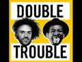 """Download Double Trouble & Rebel MC – Just Keep Rockin' (12"""" HipHouse Remix) 1989"""