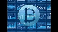 News Bitcoin October 2017