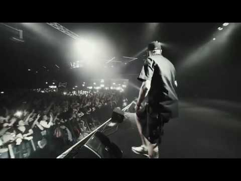 Текст песни(слова) PHARAOH x ЛСП – Неон