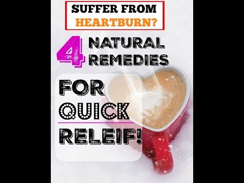 4-quick-and-natural-home-heartburn-remedies