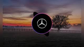 Arabic Remix Ringtone