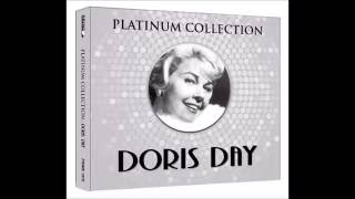 Doris Day - Fly Me to the Moon (In Other Words)