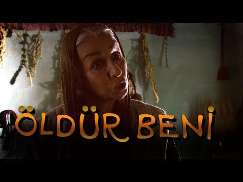 Öldür Beni- Türk Filmi (HD)