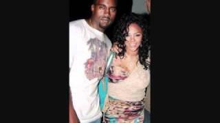 Lil' Kim, Kanye West, Jay-Z - H.A.M. Rmx
