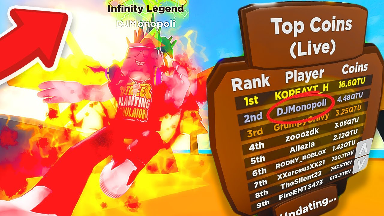 Karina Omg Roblox Barky Cough He Got The Best Rank And Highest Form In Roblox Ninja Legends Youtube