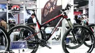 650B Trends Interbike_Rocky Mountain Bicycles-Mountain Bike Action Magazine
