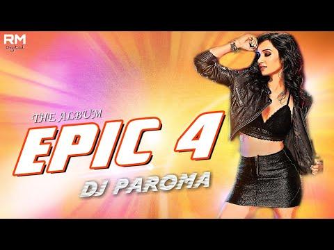 Paisa Paisa - Remix   De Dana Dan   DJ Paroma Edit