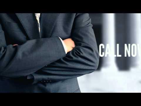 Best DUI Attorney San Juan Capistrano CA | DUI Lawyer in San Juan Capistrano California