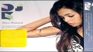 "//// Gordon Chambers - ""If You Love Me"" (Dj Kawasaki Remix) ////"
