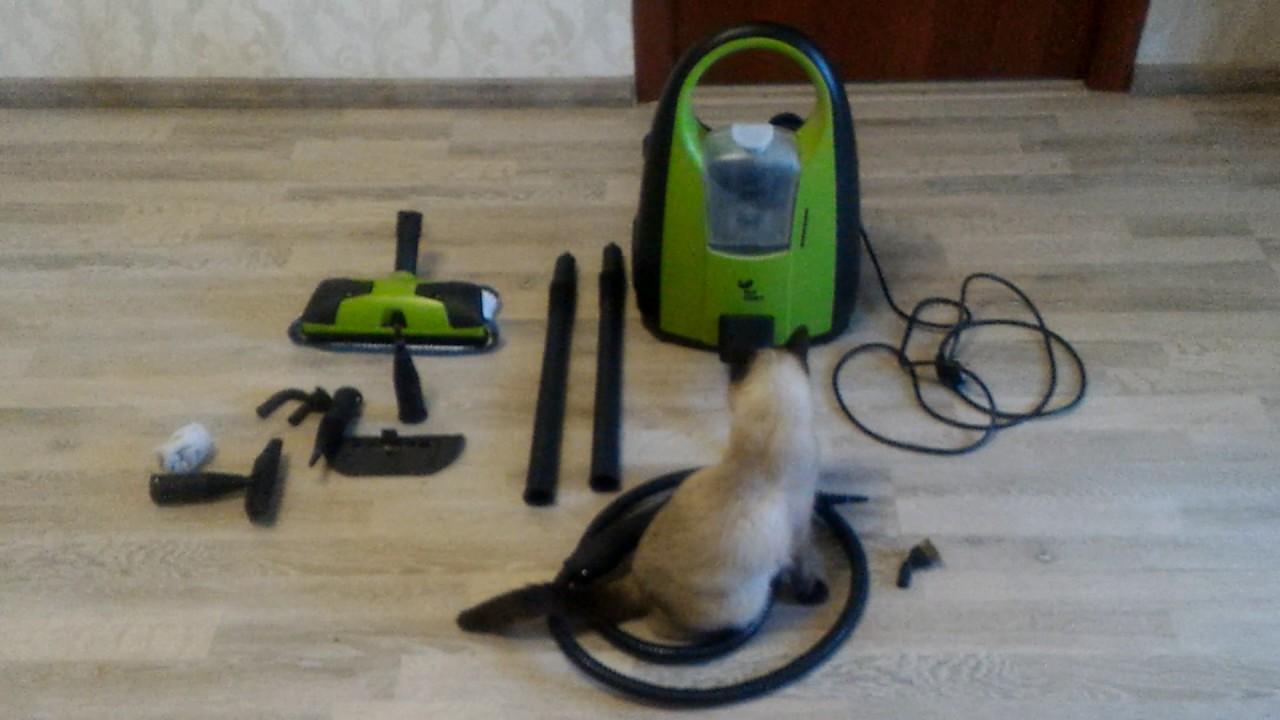 Купить недорого парогенератор kitfort кт-903, зеленый в интернет магазине ситилинк. Характеристики, отзывы, фотографии, цена на.